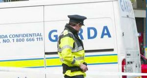 Elderly man arrested as Gardai seize cocaine worth €35,000 and €140,000 cash