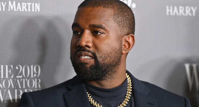 Kanye West fails to make ballot in Missouri, Wyoming