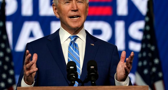 How Will Tech Policy Change In The Biden White House? Here's What You Need To Know