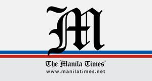 Charity probes Africa abuses, fund misuse – The Manila Times