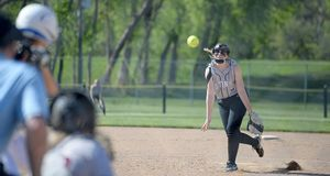 Prep Softball Roundup: YME stings MACCRAY in sweep